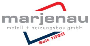 https://www.marjenau-dissen.de/wp-content/uploads/2020/08/marjenau-logo.jpg